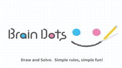 9 singularly scintillating solutions from Brain Dots