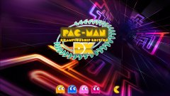 Pac-Man Championship Edition DX has been released on iOS and Android
