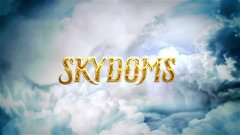 Skydoms is an epic RPG with a revolutionary gameplay
