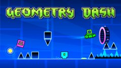 10 diabolically difficult replays from Geometry Dash
