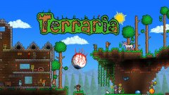 11 radical replays that highlight Terraria's variety