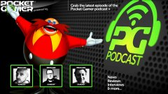PG Podcast 329: Unkilled, XCOM, I Am Bread, Worms 4, and more