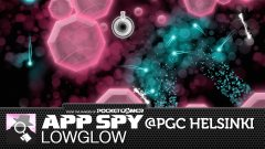 Hands-on with Lowglow