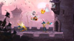 Tips and tricks to get the highest scores in Rayman Adventures