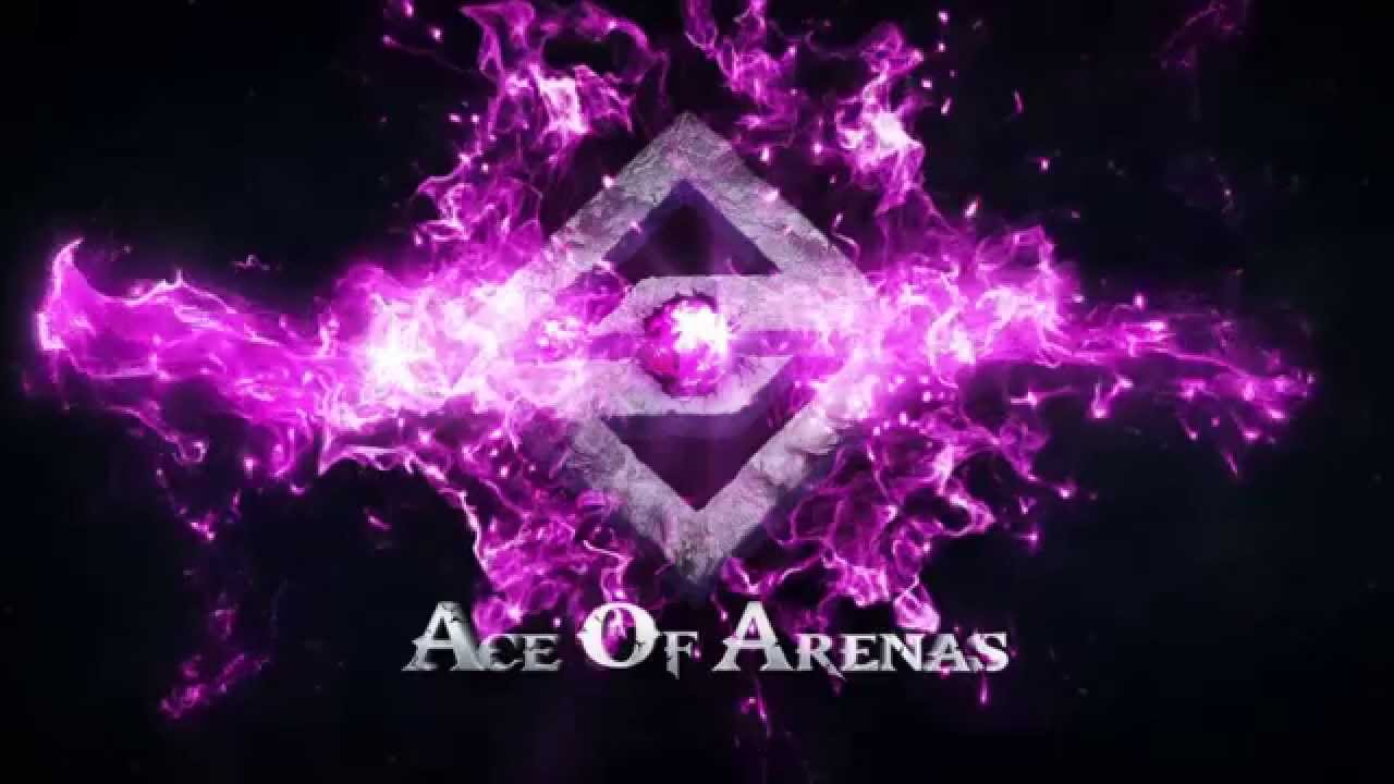 The best 3 new features in Ace of Arenas | iPhone & iPad Game Reviews |  AppSpy.com
