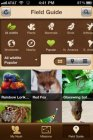 Here Are 20 Free Apps to Help You Survive The Heatwave