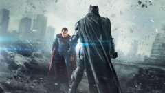 Forget Batman v Superman - here are 7 superhero movies that deserve to be rediscovered