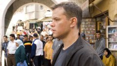 6 films that share the Bourne identity