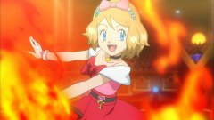 Where to watch Pokemon XY, the Pokemon movies, and more