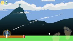6 iOS games that capture the Olympic Games Rio 2016 spirit