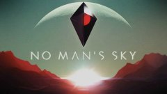 Get your No Man's Sky fix on the go - 6 epic iOS space games