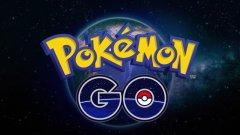 Pokemon GO update - Fix the tracking already, Niantic!