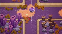 Legend of the Skyfish and 5 more iOS games that remind us of Zelda