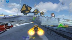7 iOS games made better by 3D Touch controls