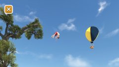 Flip Diving is the perfect iOS game for budding Tom Daleys