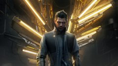 5 mobile games that might scratch your Deus Ex: Mankind Divided itch