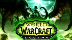 Can't play World of Warcraft: Legion on iOS? Try these games instead