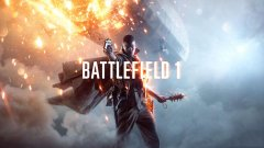 The 6 best iOS games to get your Battlefield 1 fix on the go