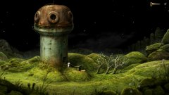 Like Machinarium and Botinacula? Samorost 3 is a similarly enchanting iOS adventure game