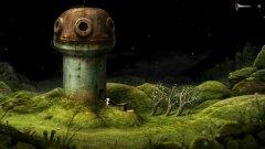 Like Machinarium and Botinacula? Samorost 3 is a similarly enchanting iOS adventure game