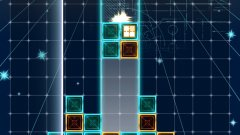 Lumines: Puzzle & Music and 5 more top console to iOS conversions
