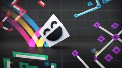 One More Jump and 5 more warped iOS platformers