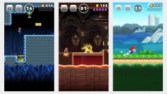 Mario comes to iOS - 5 more Nintendo franchises that could get the iPhone treatment