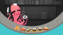 Sushi Go is the tastiest iOS card game we've played in ages