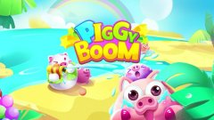 Our beginner's guide to Piggy Boom will give you the tips you need to take your little piggy all the way to the top of the leaderboard