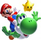 7 other Nintendo franchises that should be turned into endless runners