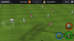 4 reasons why FIFA 17 Mobile will fail