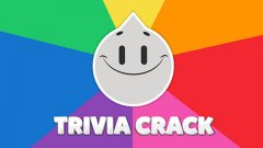 The 5 best quiz games on mobile if you just can't wait for Trivia Crack X