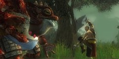 Bioware's RPGs ranked from worst to best