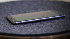 The 3 best Android phones available in 2016 - Does the Pixel make the cut?