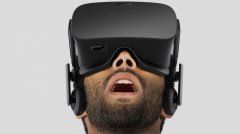 5 mobile games that would work brilliantly in VR