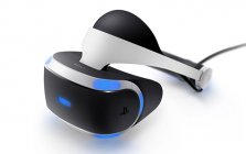 3 reasons why you shouldn't buy PSVR!