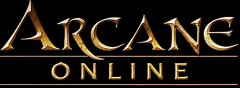 5 reasons you should be playing Arcane Online right now