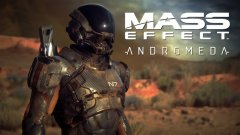 3 mobile games that might just scratch your Mass Effect Andromeda itch