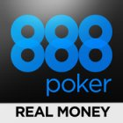 The 888poker app looks to offer a user-friendly experience even for card game newcomers