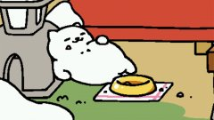3 games that need to be turned into movies like Neko Atsume