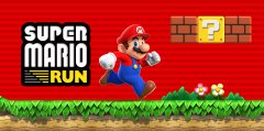 What do we know for sure about Super Mario Run after Nintendo's announcement?