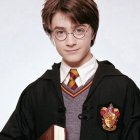 5 other bits of the Harry Potter universe that should be made into mobile games
