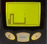 The Wednesday Wonder - That time I was real good at Snake