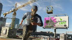 5 mobile games that you could play instead of Watch Dogs 2