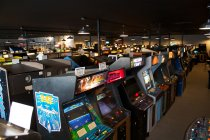 The Friday Rant - Show a little love for the arcade games