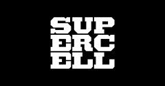 Supercell's iPad and iPhone games ranked from worst to best