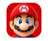 Everything you need to know about Super Mario Run on iPhone and iPad