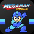 5 retro platformers we'd love to see joining Mega Man on iPad and iPhone