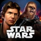 Star Wars: Force Arena guide - Part four - Menu hints and tips