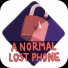 The Thursday Find - A Normal Lost Phone